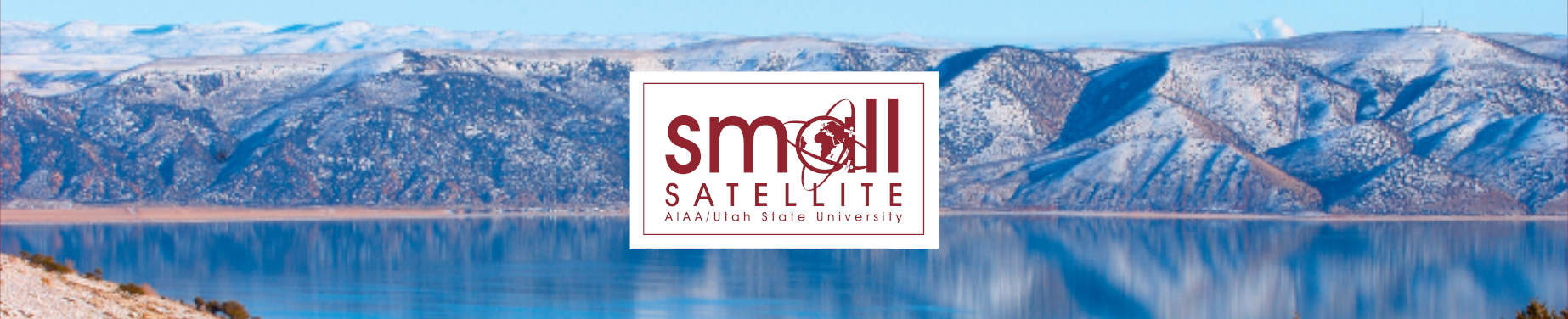 Meet us at SmallSat 2019!