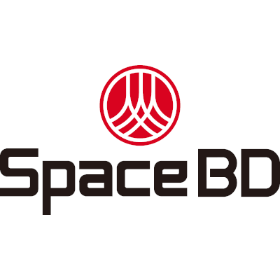 Space BD